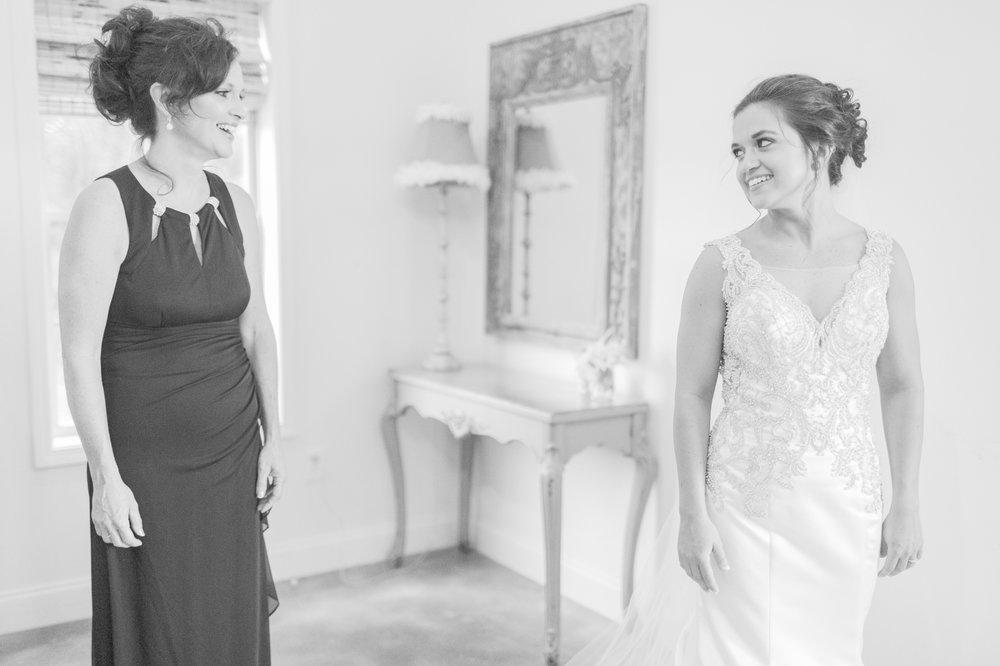 bridlewood-of-madison-mississippi-wedding 16.jpg
