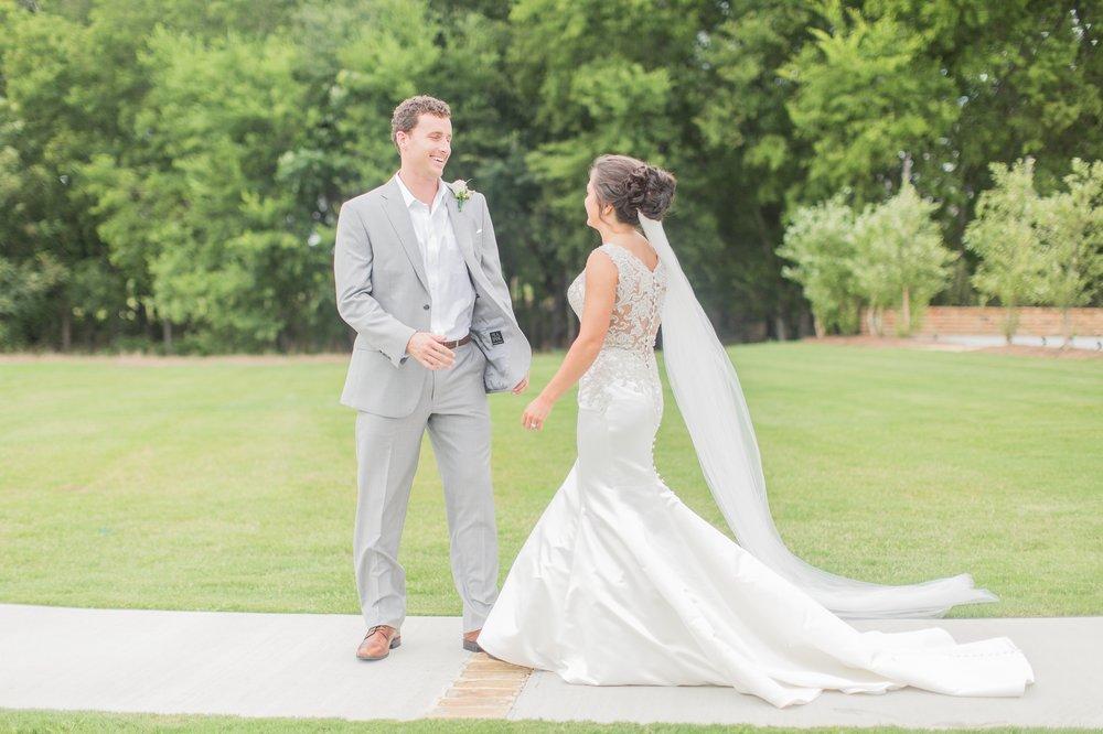 bridlewood-of-madison-mississippi-wedding 17.jpg