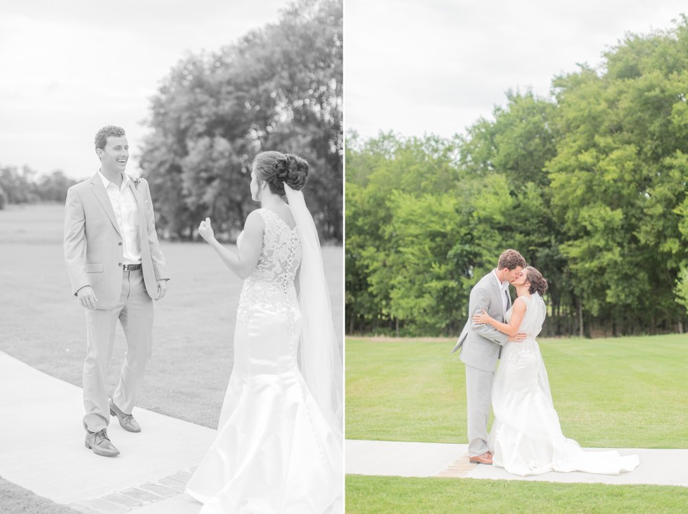 bridlewood-of-madison-mississippi-wedding 18.jpg