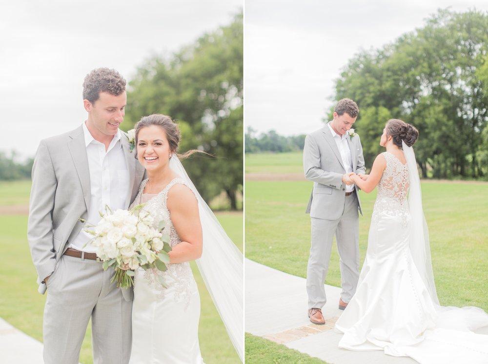bridlewood-of-madison-mississippi-wedding 20.jpg