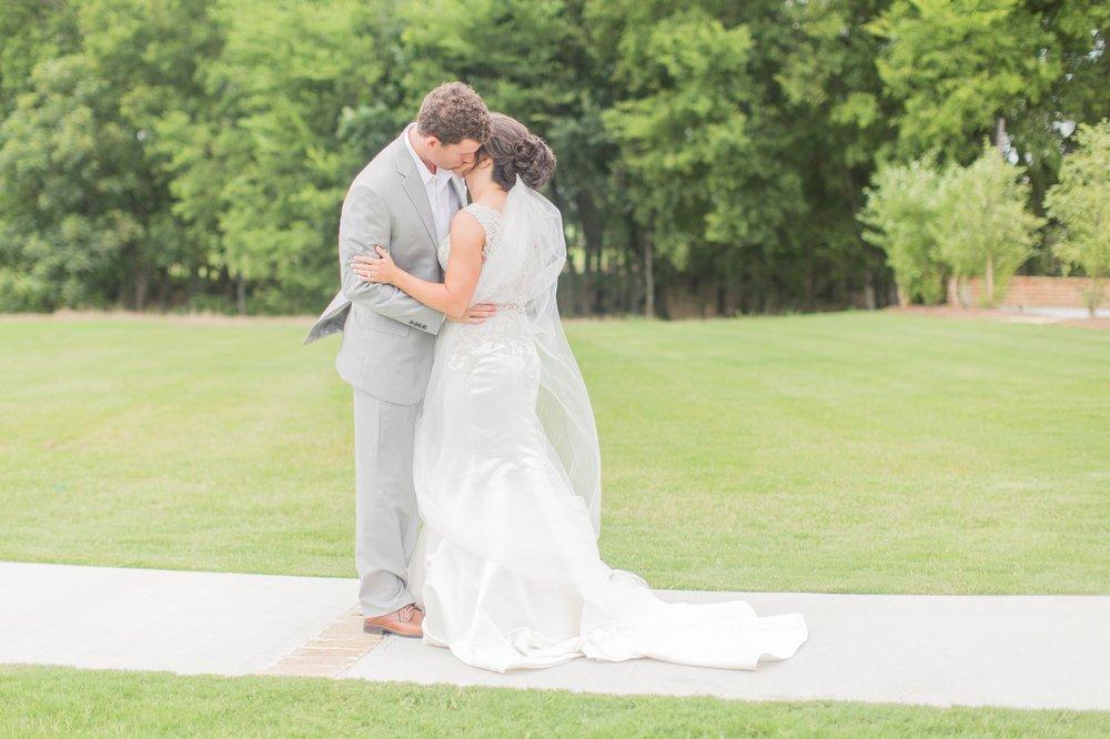bridlewood-of-madison-mississippi-wedding 21.jpg