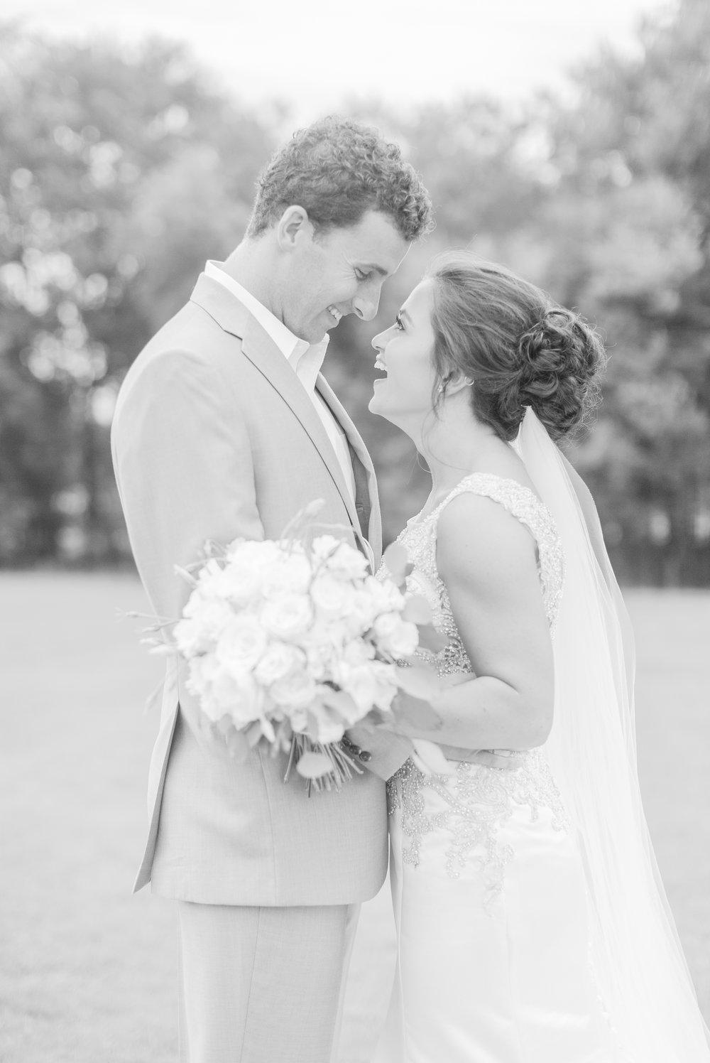 bridlewood-of-madison-mississippi-wedding 22.jpg