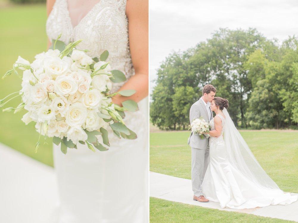 bridlewood-of-madison-mississippi-wedding 23.jpg