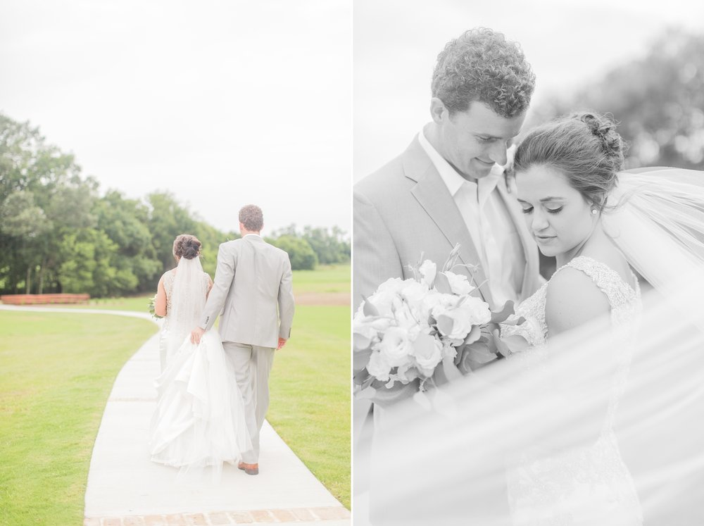 bridlewood-of-madison-mississippi-wedding 25.jpg