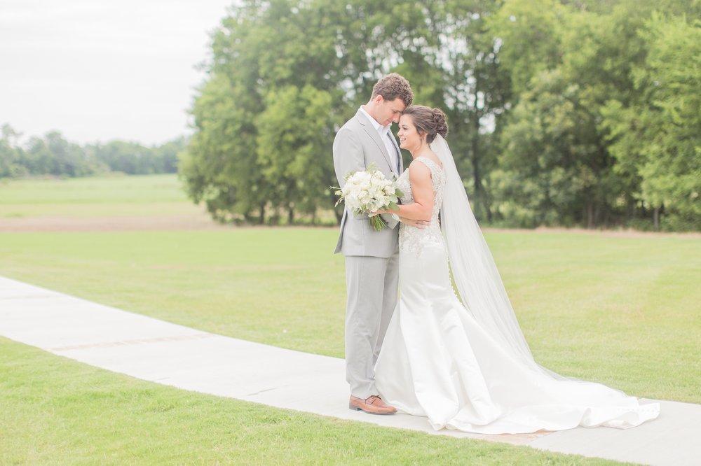 bridlewood-of-madison-mississippi-wedding 24.jpg