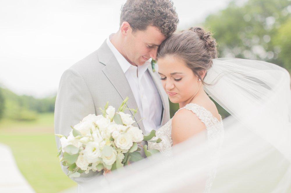 bridlewood-of-madison-mississippi-wedding 26.jpg