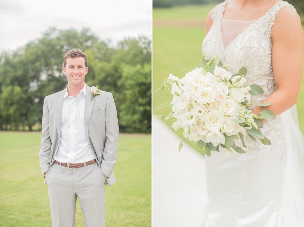 bridlewood-of-madison-mississippi-wedding 27.jpg