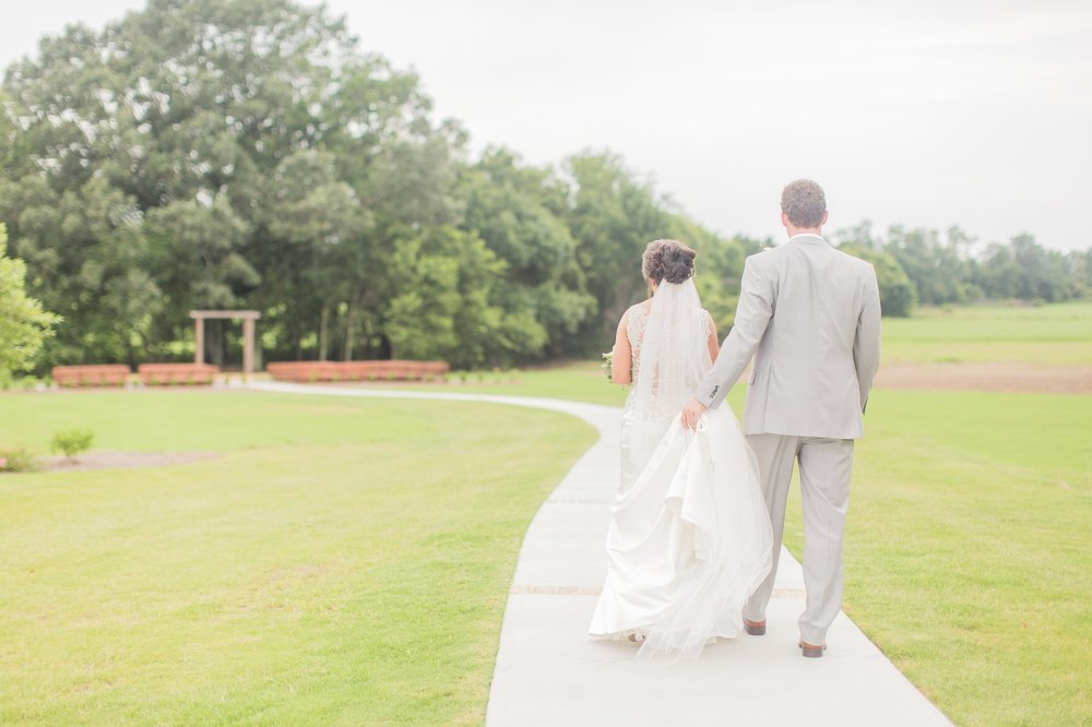 bridlewood-of-madison-mississippi-wedding 29.jpg