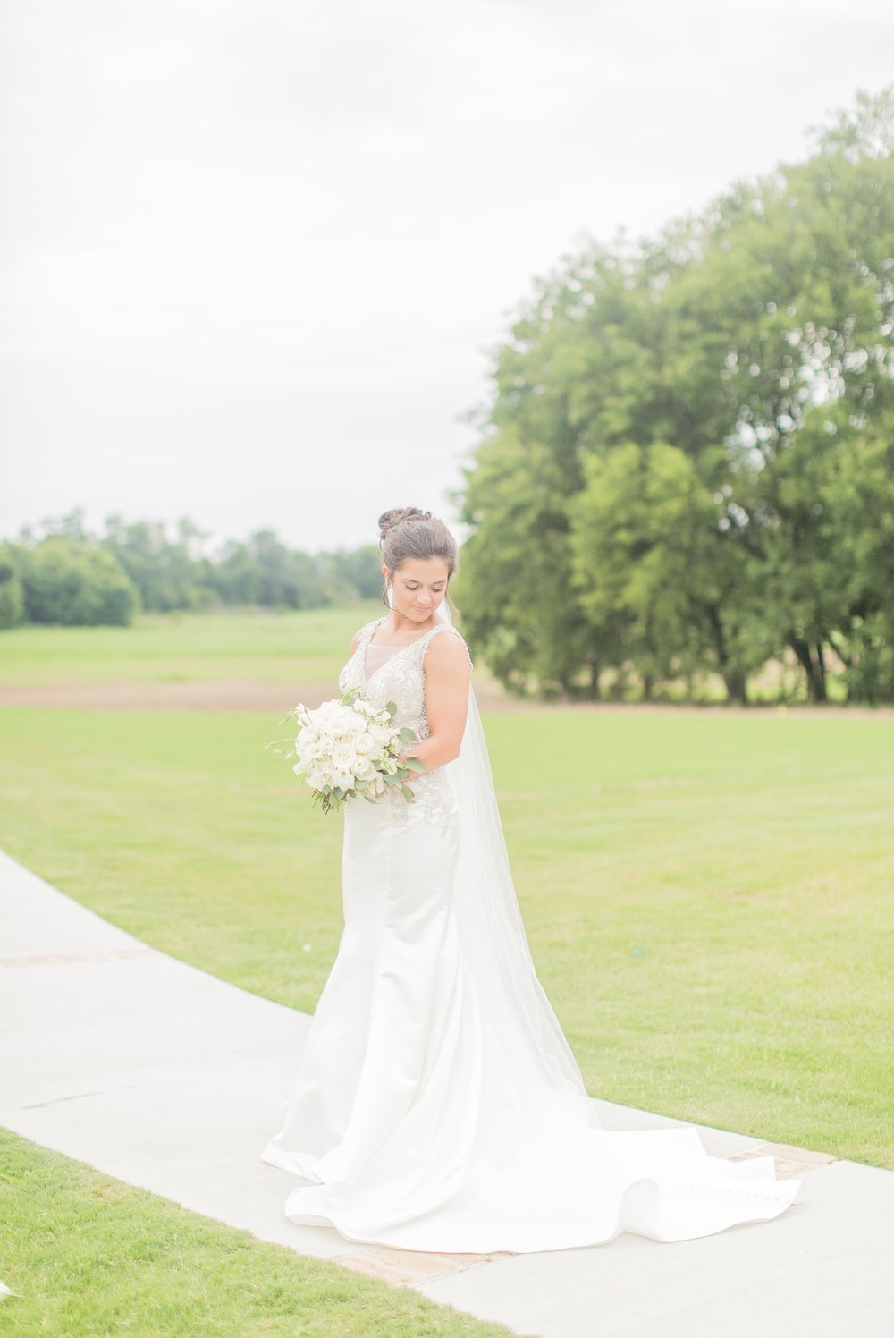 bridlewood-of-madison-mississippi-wedding 28.jpg