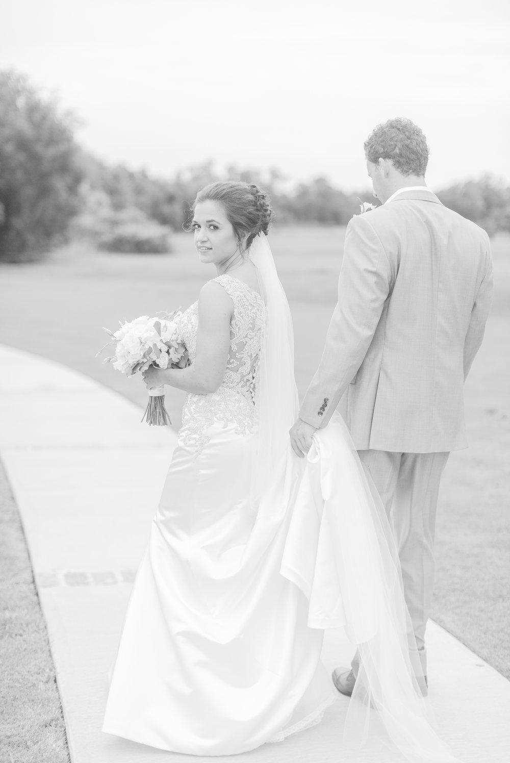 bridlewood-of-madison-mississippi-wedding 30.jpg