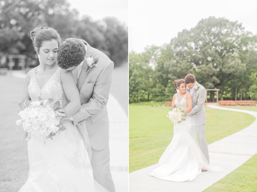 bridlewood-of-madison-mississippi-wedding 31.jpg