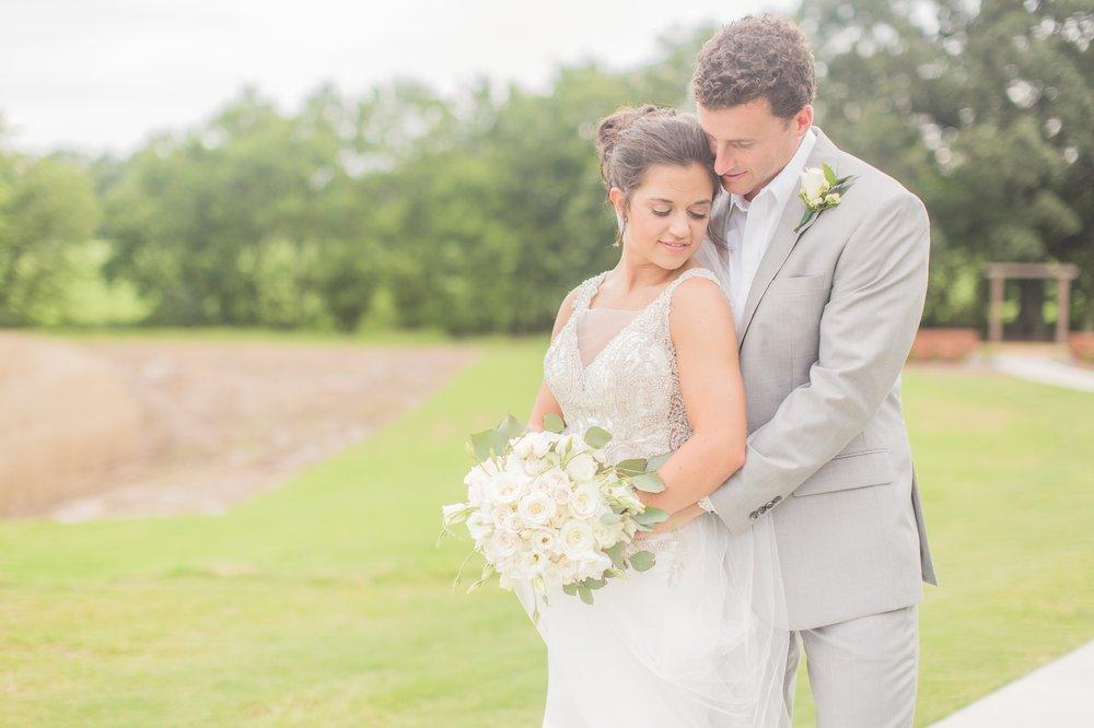 bridlewood-of-madison-mississippi-wedding 32.jpg
