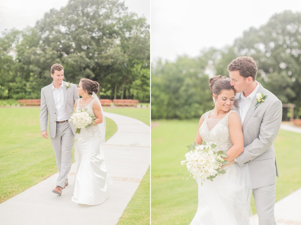 bridlewood-of-madison-mississippi-wedding 33.jpg