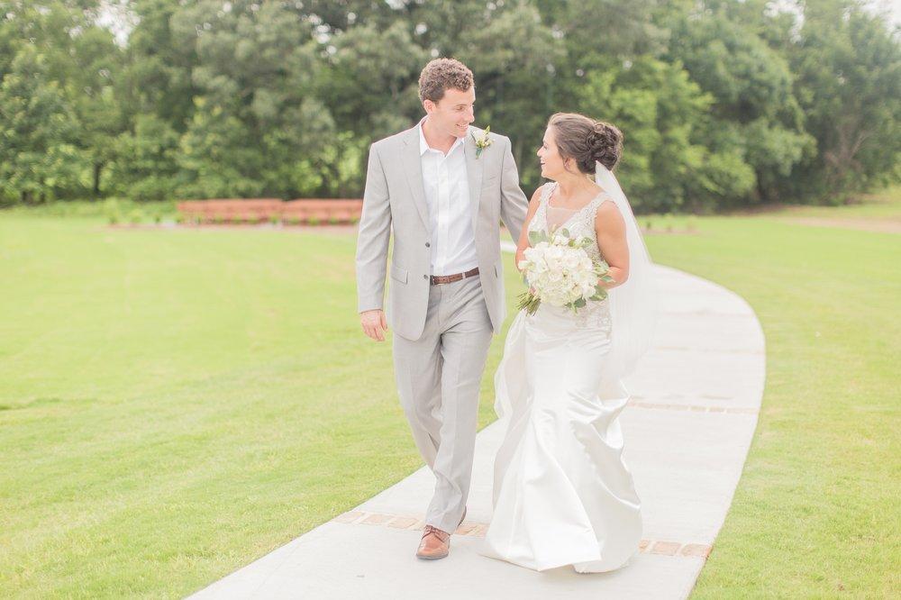 bridlewood-of-madison-mississippi-wedding 34.jpg
