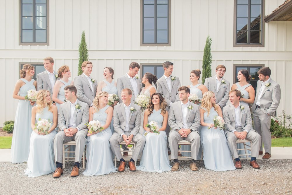 bridlewood-of-madison-mississippi-wedding 37.jpg