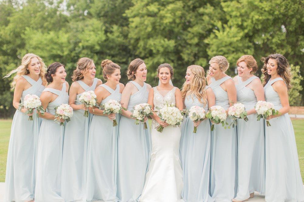 bridlewood-of-madison-mississippi-wedding 39.jpg