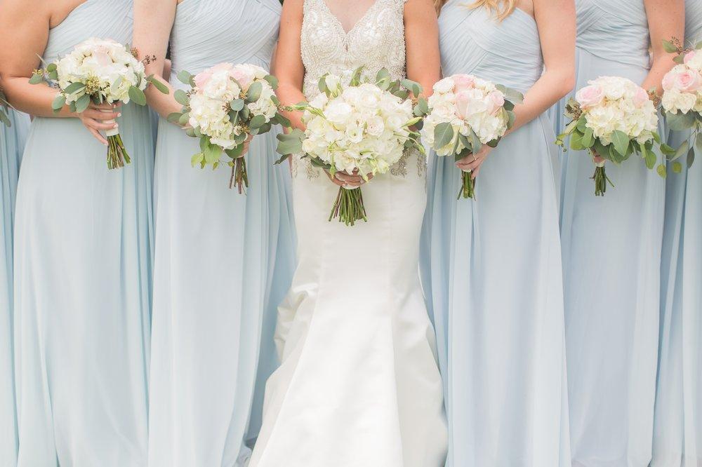 bridlewood-of-madison-mississippi-wedding 41.jpg