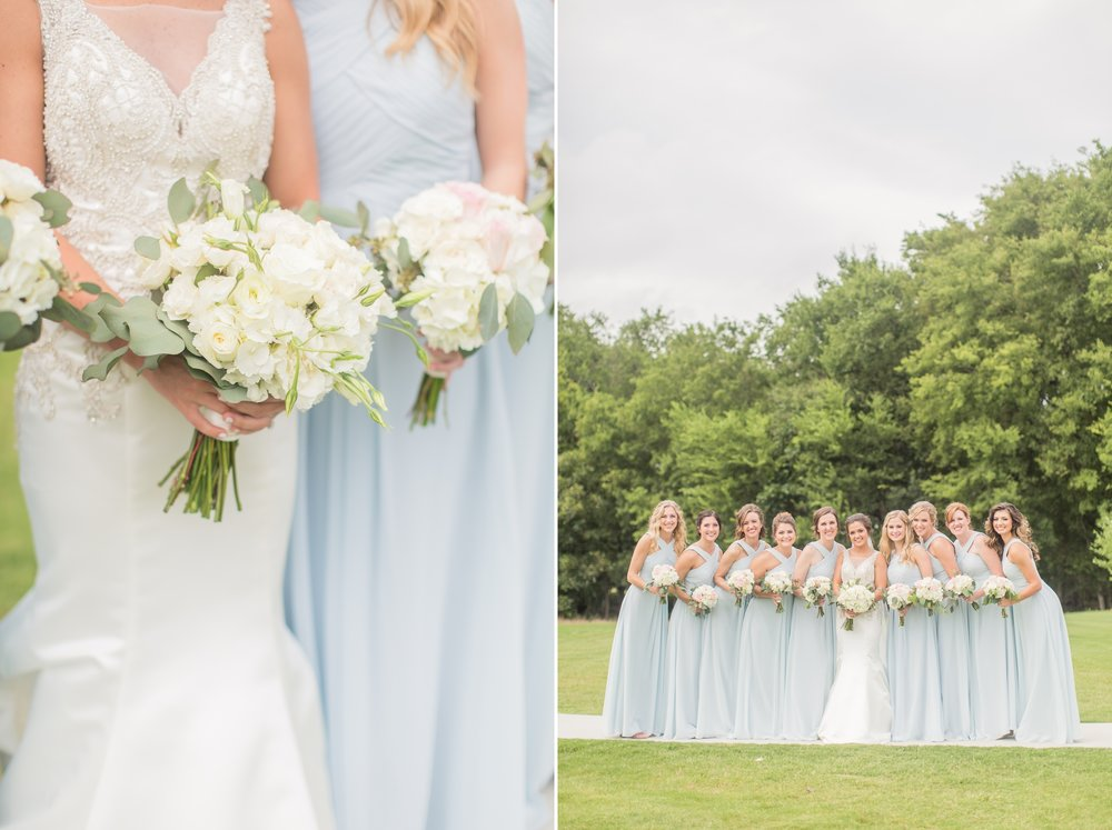 bridlewood-of-madison-mississippi-wedding 42.jpg