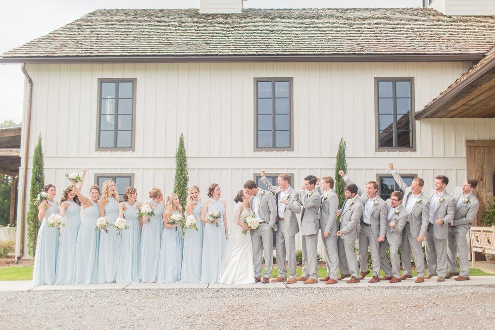 bridlewood-of-madison-mississippi-wedding 43.jpg