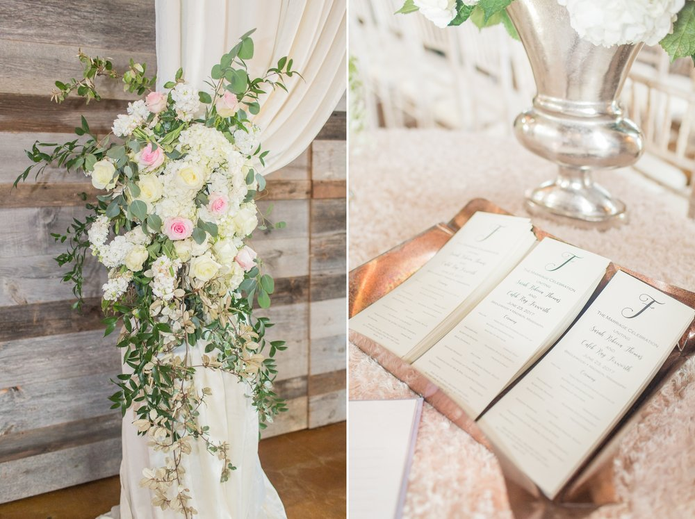 bridlewood-of-madison-mississippi-wedding 45.jpg