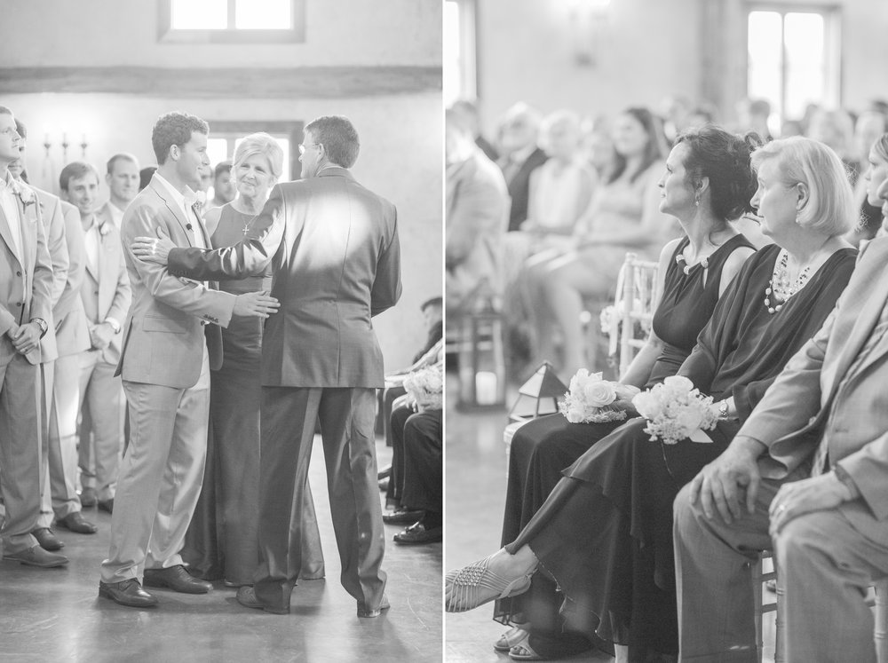 bridlewood-of-madison-mississippi-wedding 46.jpg