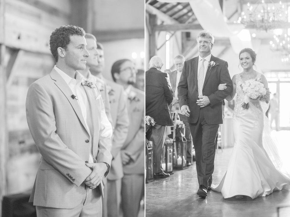 bridlewood-of-madison-mississippi-wedding 47.jpg