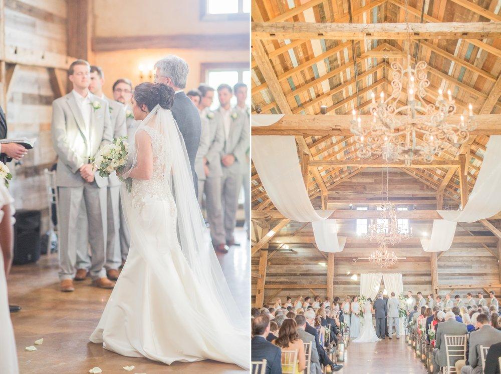 bridlewood-of-madison-mississippi-wedding 48.jpg
