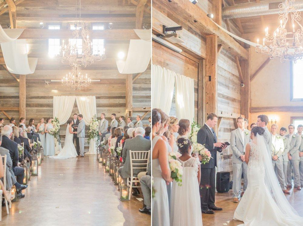 bridlewood-of-madison-mississippi-wedding 49.jpg