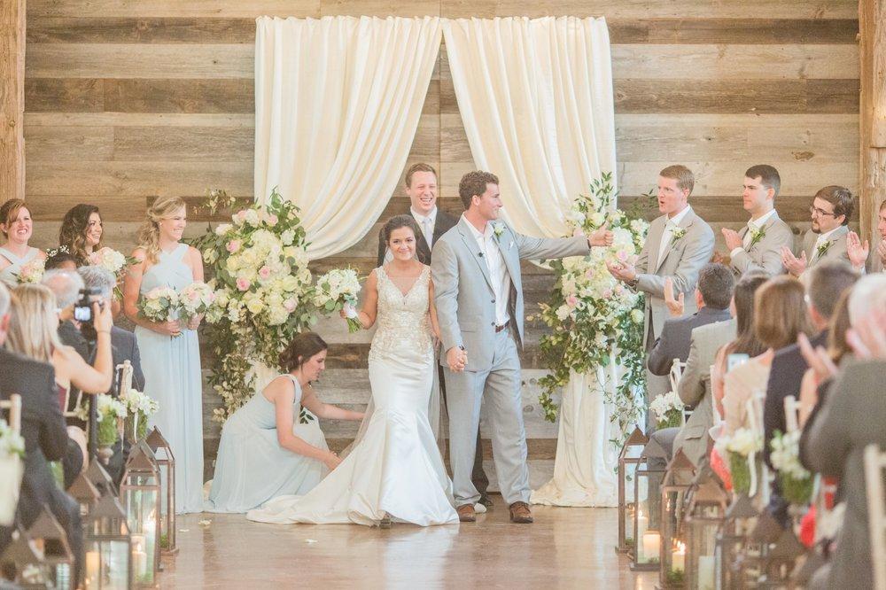 bridlewood-of-madison-mississippi-wedding 51.jpg
