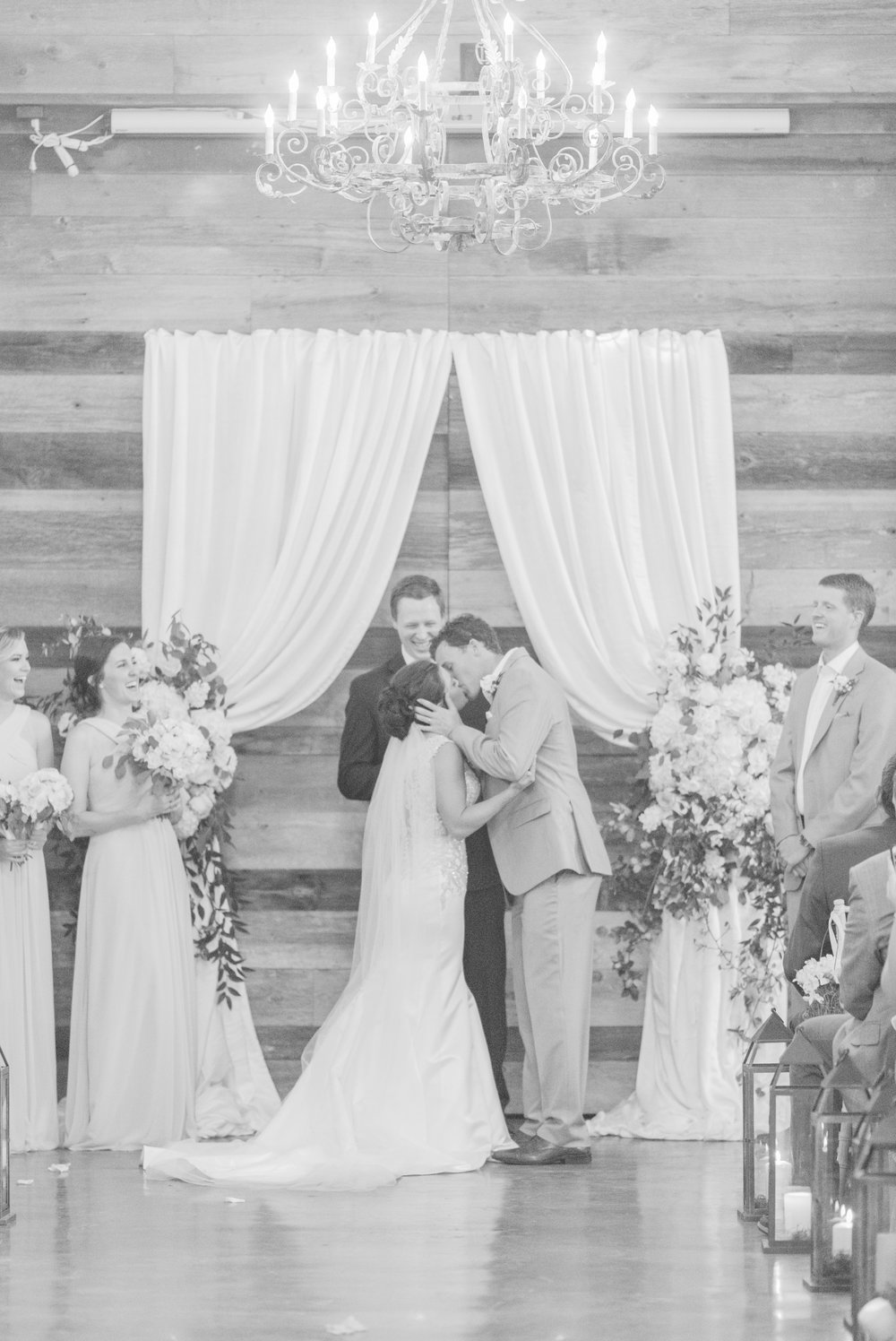 bridlewood-of-madison-mississippi-wedding 50.jpg