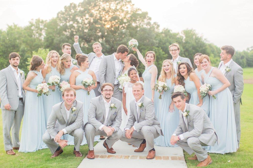 bridlewood-of-madison-mississippi-wedding 53.jpg