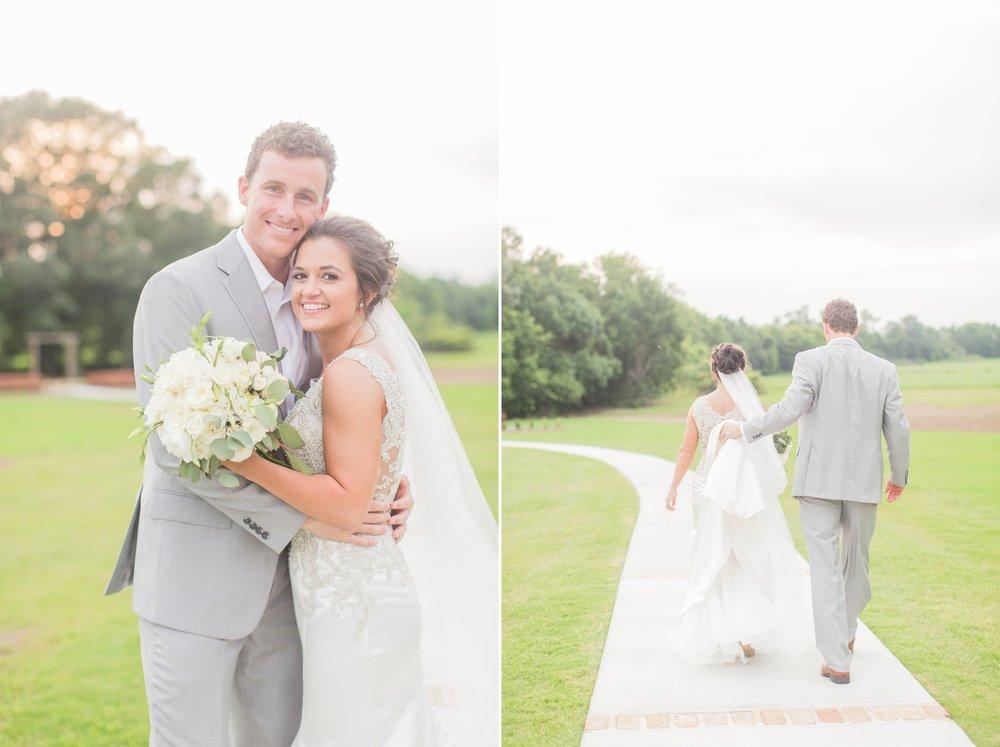 bridlewood-of-madison-mississippi-wedding 54.jpg