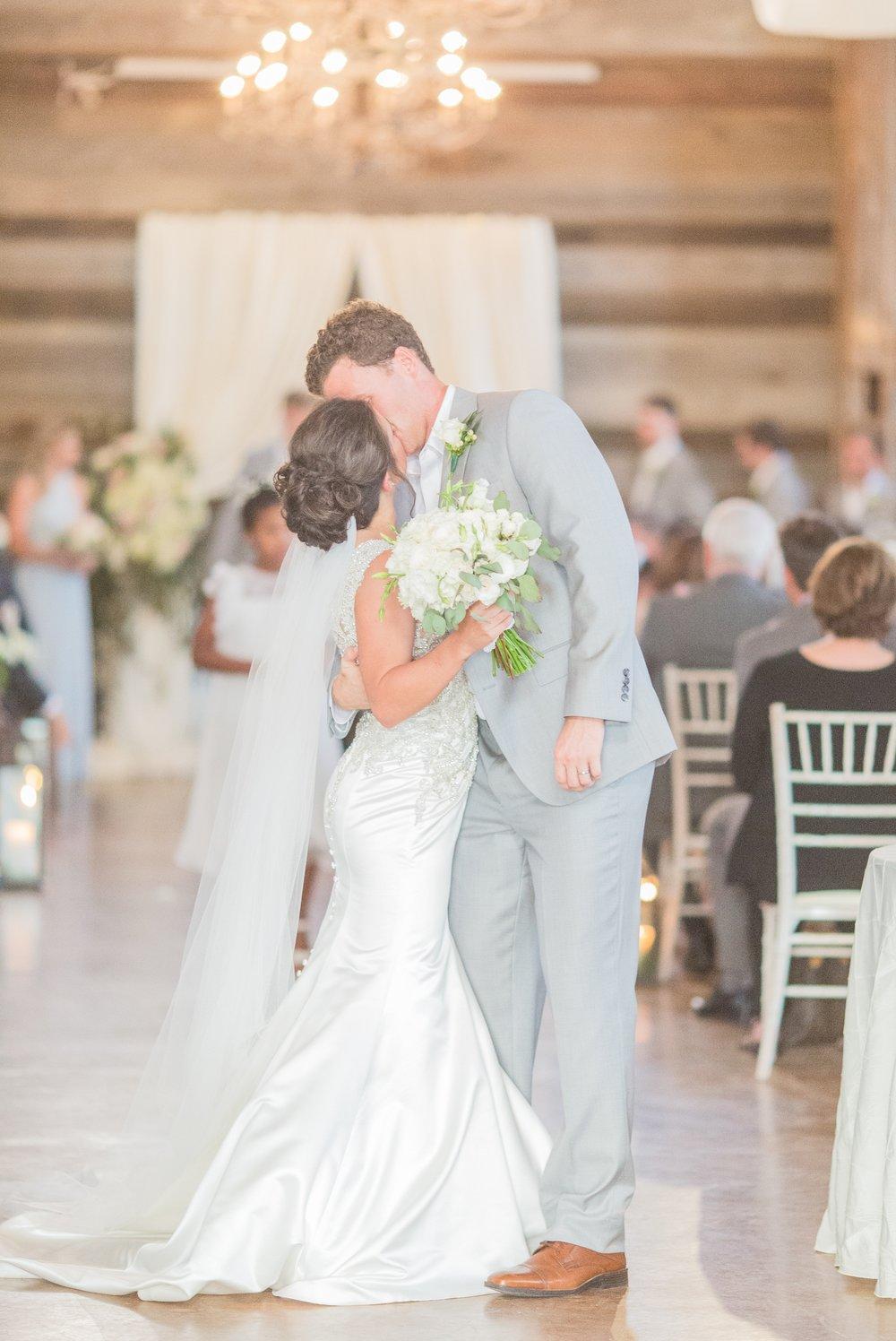bridlewood-of-madison-mississippi-wedding 52.jpg
