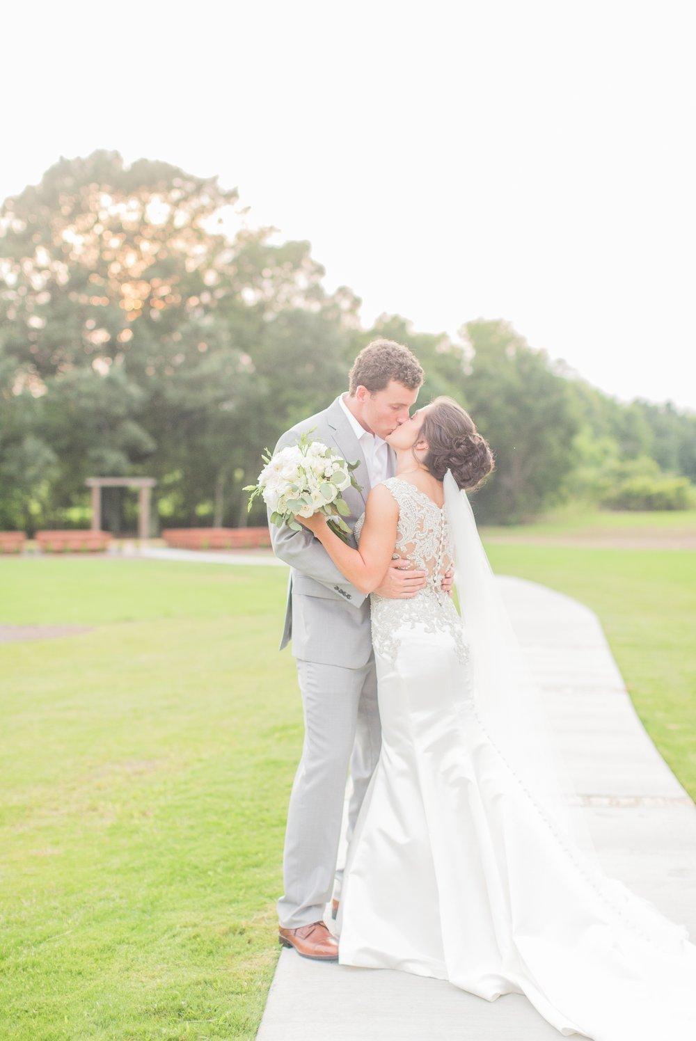 bridlewood-of-madison-mississippi-wedding 55.jpg