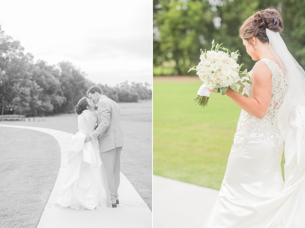 bridlewood-of-madison-mississippi-wedding 58.jpg