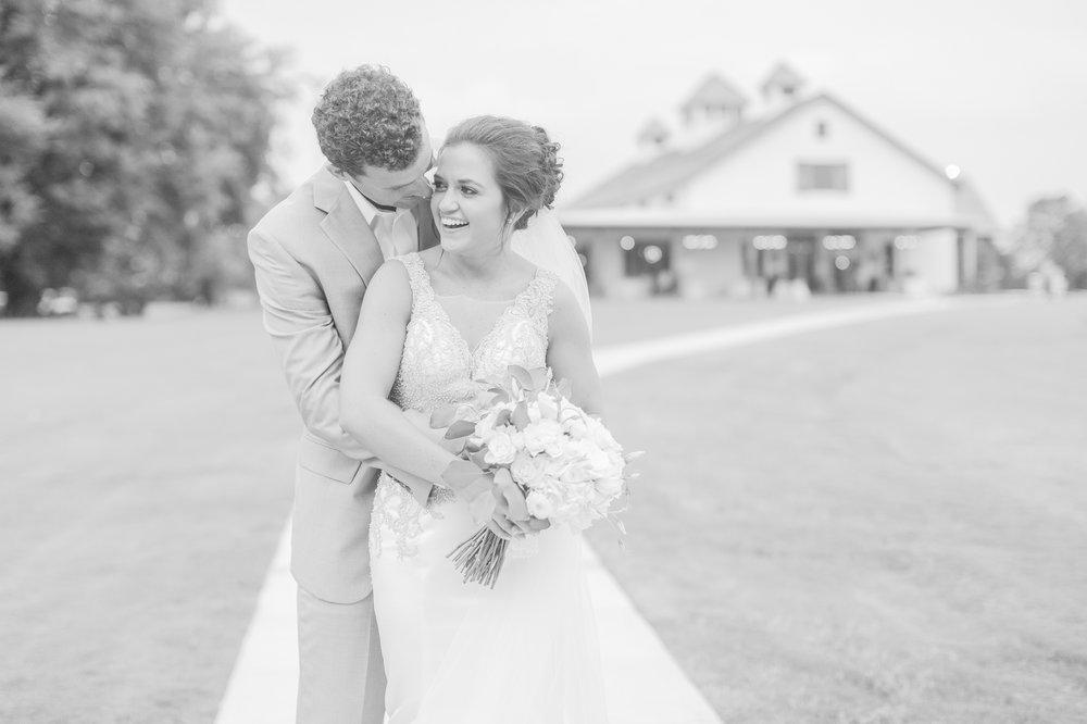 bridlewood-of-madison-mississippi-wedding 61.jpg