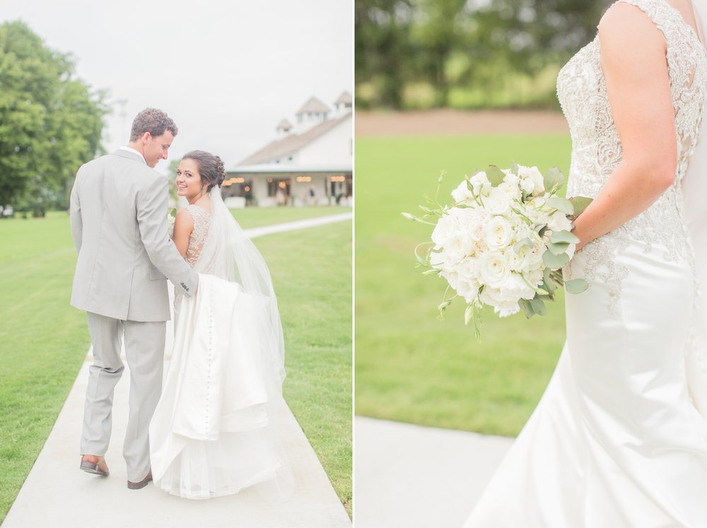 bridlewood-of-madison-mississippi-wedding 60.jpg