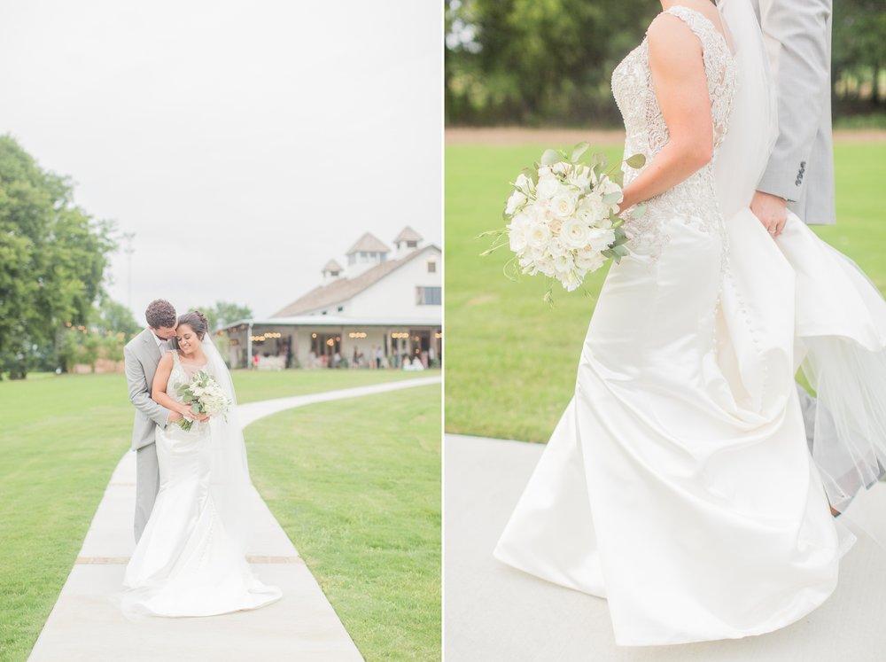 bridlewood-of-madison-mississippi-wedding 62.jpg