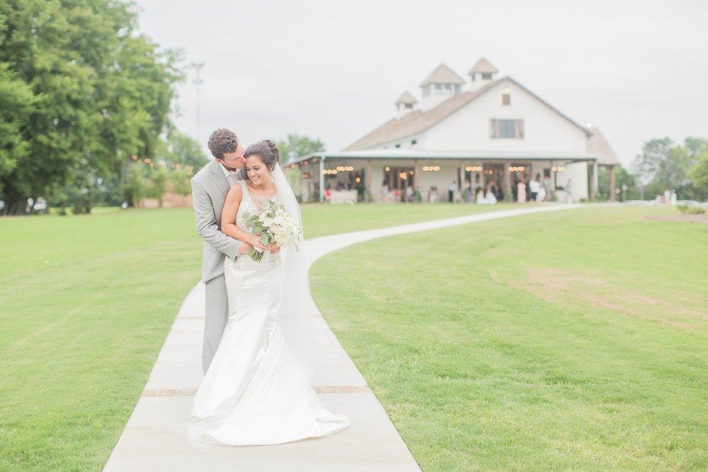 bridlewood-of-madison-mississippi-wedding 63.jpg