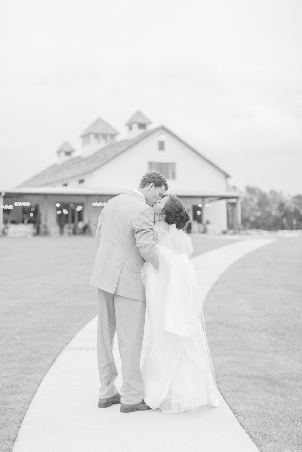 bridlewood-of-madison-mississippi-wedding 64.jpg