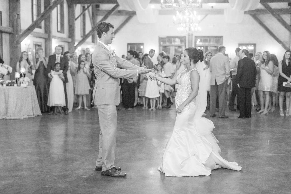 bridlewood-of-madison-mississippi-wedding 69.jpg