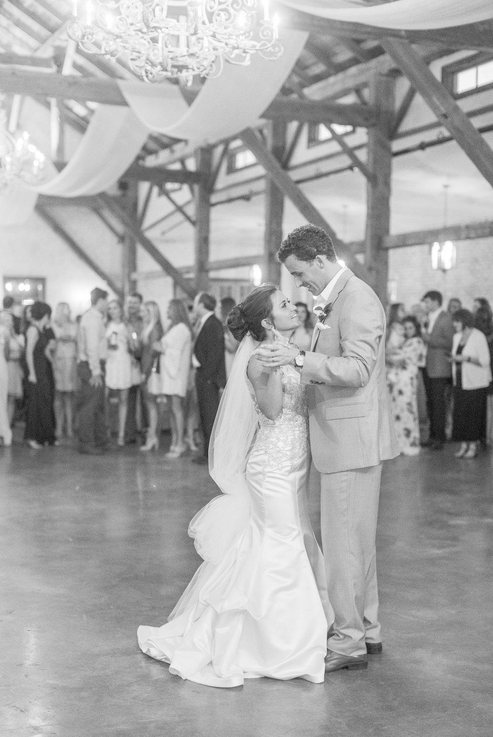 bridlewood-of-madison-mississippi-wedding 68.jpg