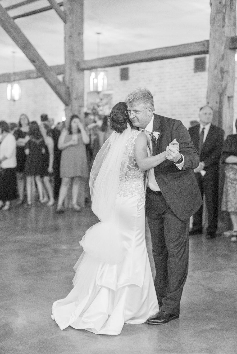 bridlewood-of-madison-mississippi-wedding 71.jpg