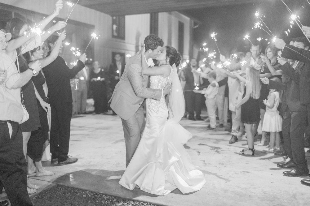 bridlewood-of-madison-mississippi-wedding 72.jpg