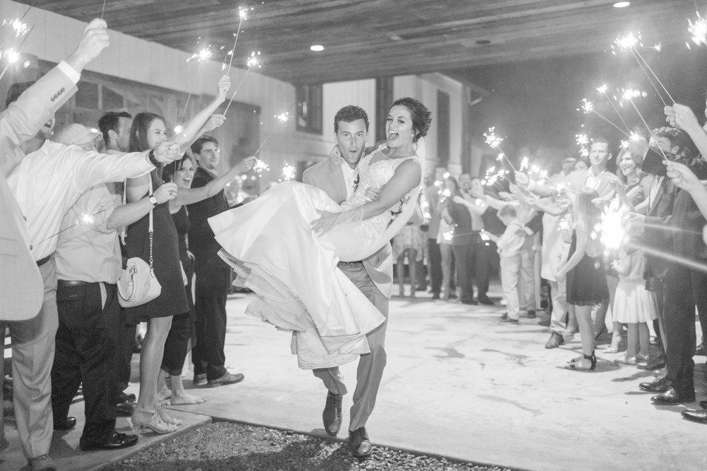 bridlewood-of-madison-mississippi-wedding 73.jpg