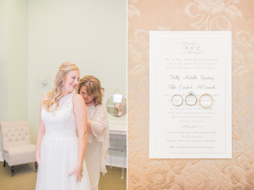 jackson-tennessee-wedding 7.jpg