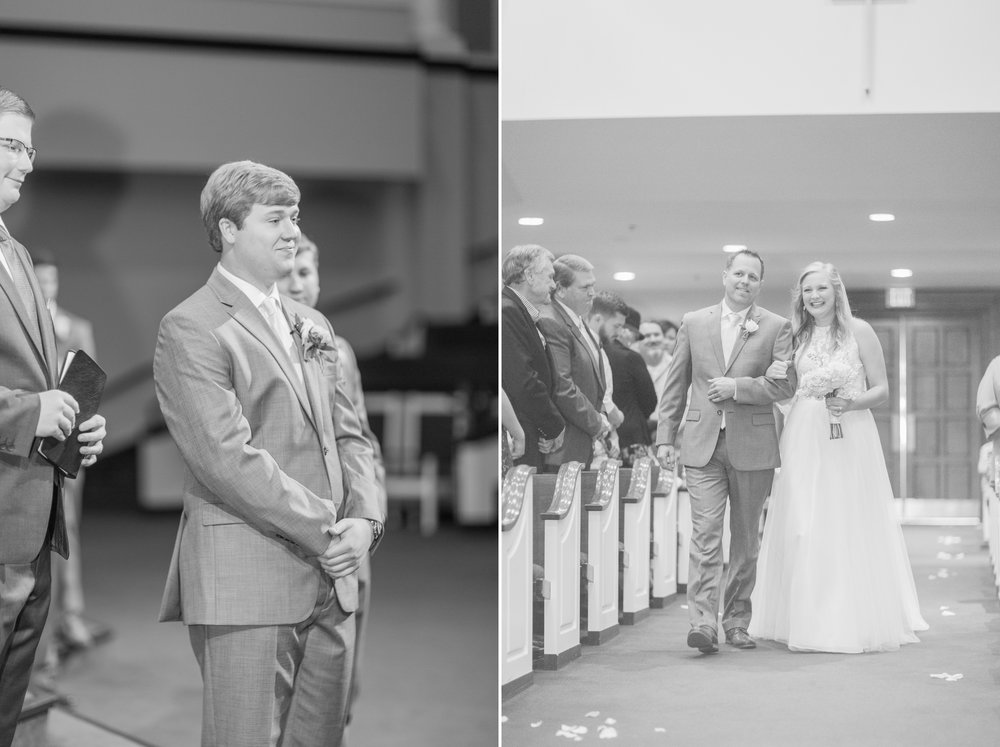 jackson-tennessee-wedding 63.jpg