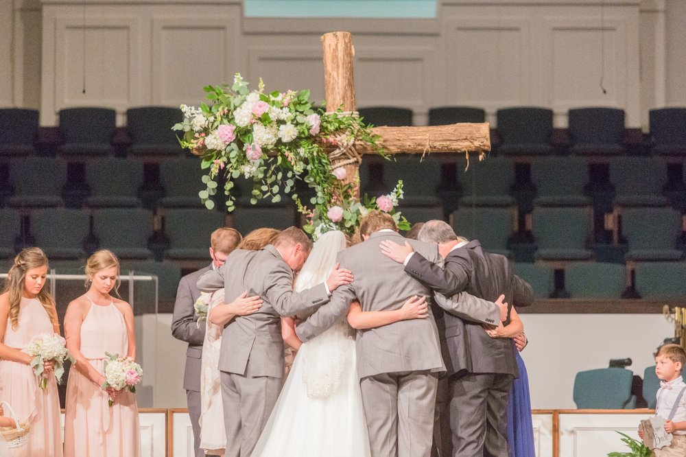 jackson-tennessee-wedding 64.jpg