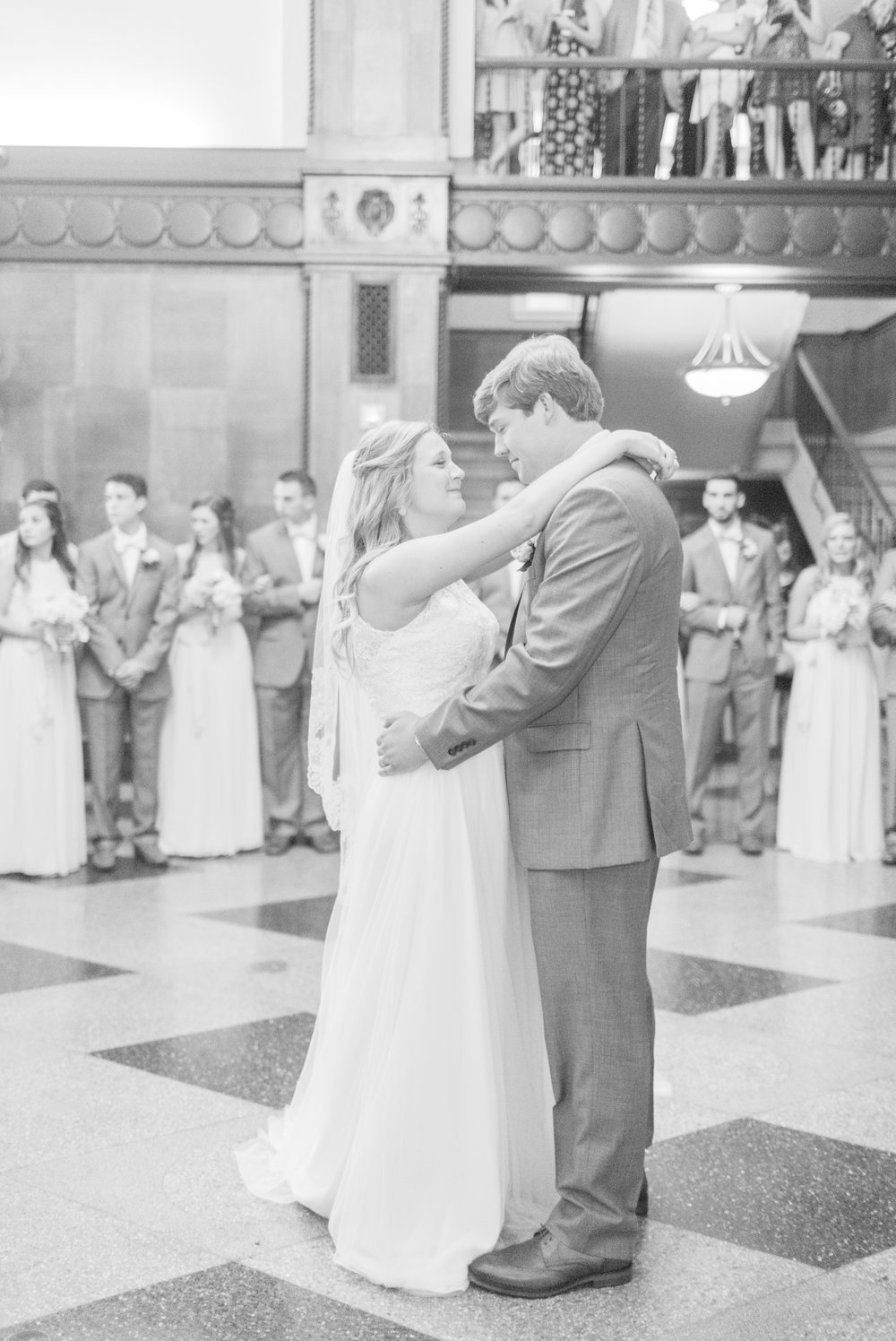 jackson-tennessee-wedding 70.jpg