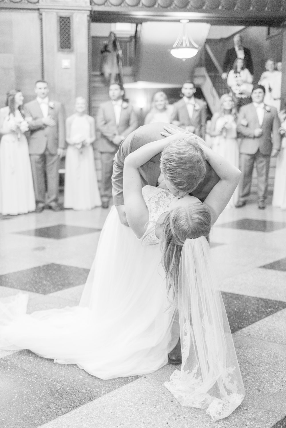 jackson-tennessee-wedding 72.jpg